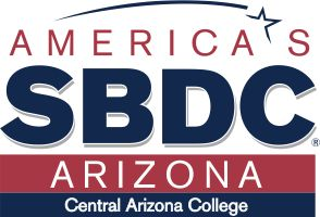 Central Arizona College SBDC